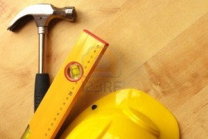9011762-construction-concept-with-hard-hat-working-tools-and-copyspace